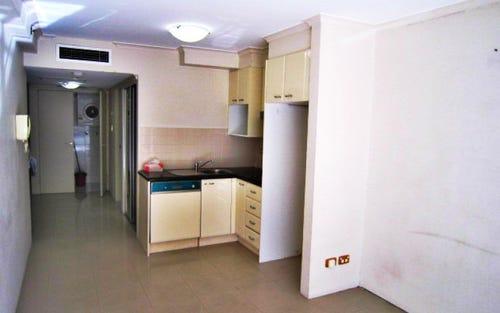 213A/569 George Street, Sydney NSW