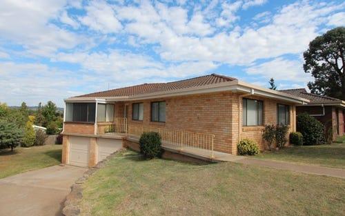 32 Barina Parkway, Kelso NSW 2795