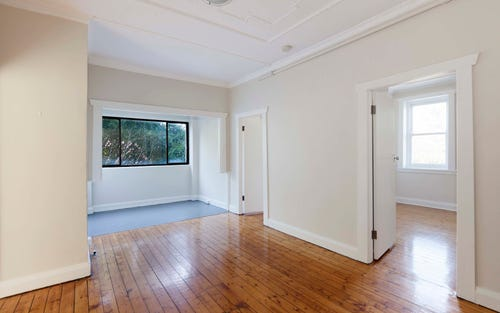 5/160 Flinders Street, Paddington NSW