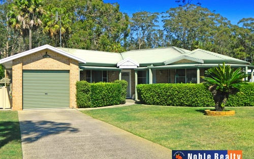 14 Wright Close, Tuncurry NSW 2428