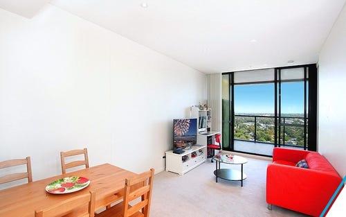 805A/6 Devlin Street, Ryde NSW 2112