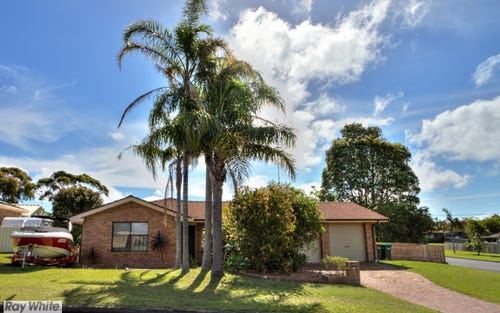 2 Gleneon Drive, Forster NSW