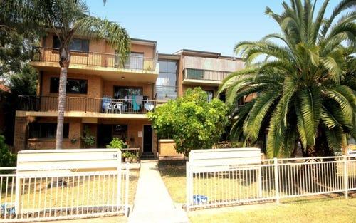 21/14 Melanie Street, Yagoona NSW