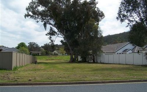 Lot 598 Kurrajong Cres, West Albury NSW 2640