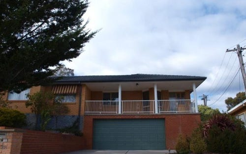 45B Spafford Crescent, Farrer ACT