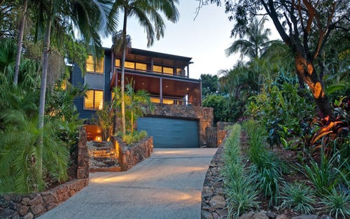 166 Lighthouse Road, Byron Bay NSW 2481