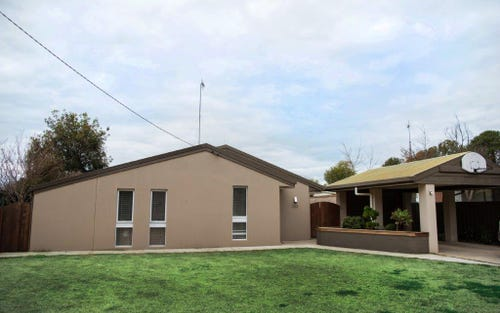 231 River St, Deniliquin NSW 2710