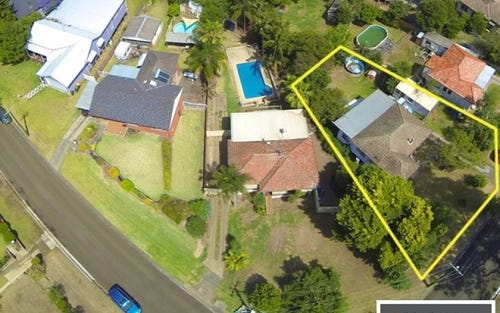 48 Austin Avenue, Campbelltown NSW 2560