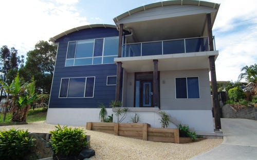 28 Coromont Drive, Red Head NSW 2430