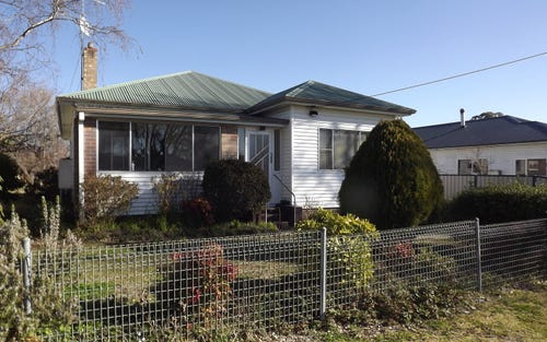 39 Margaret Street, Glen Innes NSW 2370