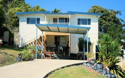 20 High Street, Woolgoolga NSW 2456