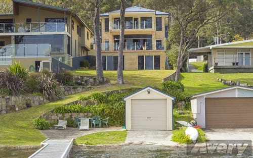 57 Coal Point Road, Coal Point NSW 2283