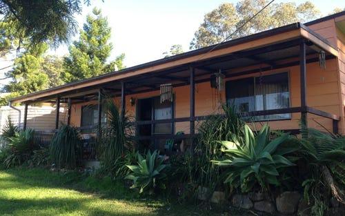 2985 Bulga Road, Bobin NSW 2429