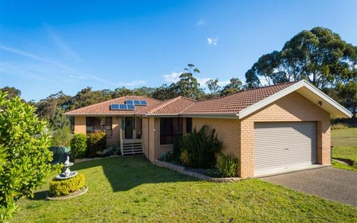 20 Elizabeth Pde, Tura Beach NSW 2548