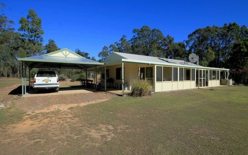 2558 Clarence Way, Smiths Creek NSW 2460