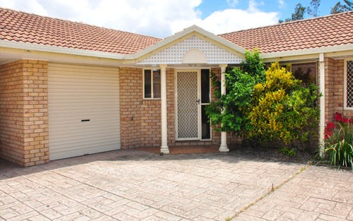 3/3 Hampton Court, Pottsville NSW 2489