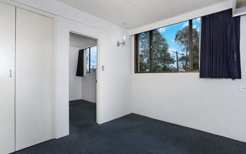 501/284 Pacific Hwy, Greenwich NSW