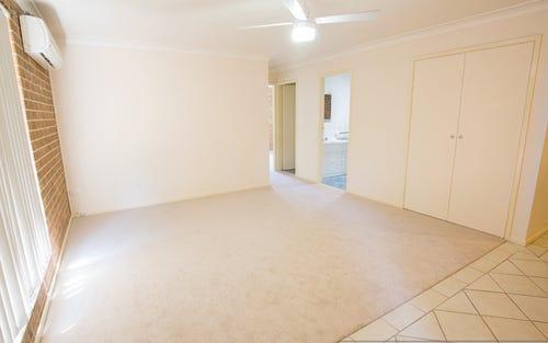 2/40 Brunswick Street, East Maitland NSW 2323