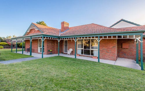 33 Finlay Road, Thurgoona NSW 2640