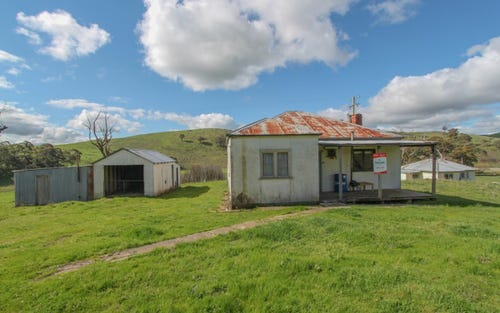 102 Gilmandyke Road, Rockley NSW 2795