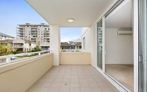 309/4 Rosewater Circuit, Breakfast Point NSW 2137