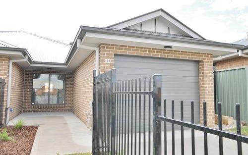 Unit 10/57 Rosemont Avenue, Kelso NSW 2795
