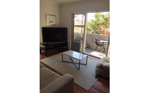 1/68 Lamrock Avenue, Bondi NSW