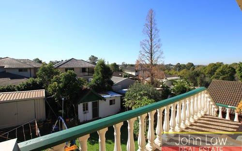 44 Maunder Ave, Girraween NSW 2145
