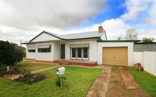 1 Short Street, Gunnedah NSW