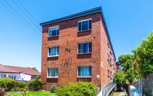 34 559 Anzac Pde, Kingsford NSW