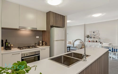 77/13-19 Seven Hills Road, Baulkham Hills NSW 2153