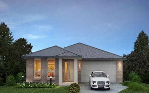 Lots 7-13 Hunterglen Drive, Bolwarra Heights NSW 2320