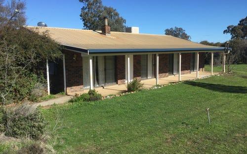 22 Stanley Crescent, Quirindi NSW 2343