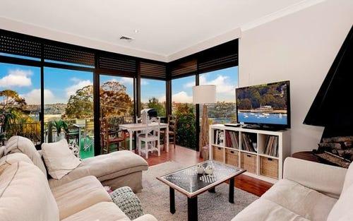 14 Moore Street, Clontarf NSW 2093