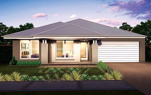 Lot 41 Radford Park, Branxton NSW 2335