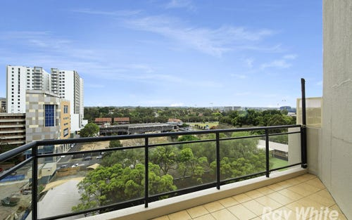 26/32 Hassall Street, Parramatta NSW 2150