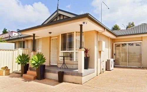 11 Goodooga Close, Hinchinbrook NSW