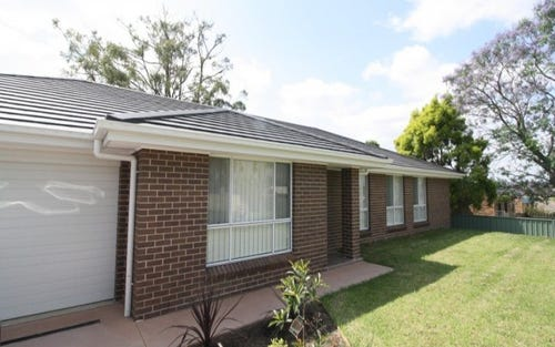 3B (5) Grape Street, Branxton NSW 2335