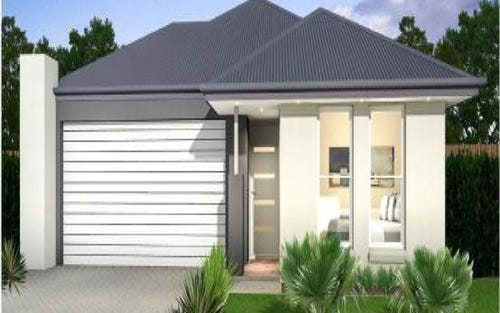 Lot 8 Averys Lane, Heddon Greta NSW 2321