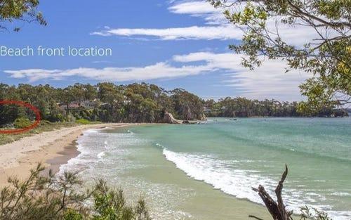 Unit 3/647 Beach Road, Surf Beach NSW