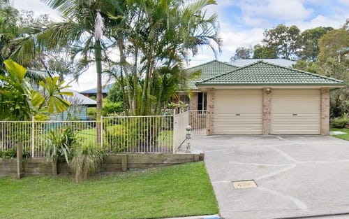 7 Richard Elrington Street, Crescent Head NSW 2440