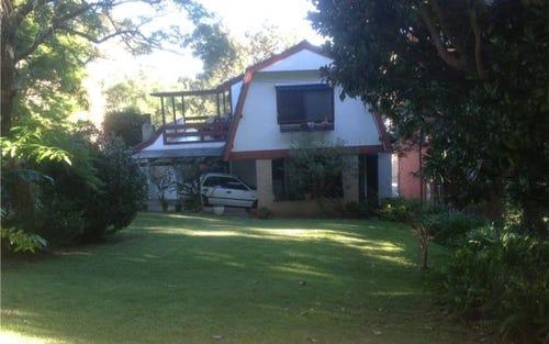 67 Beaconsfield Street, Newport NSW 2106