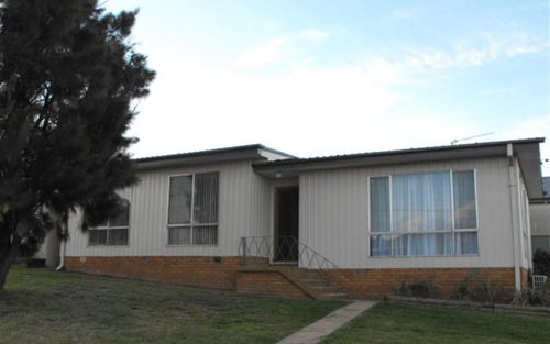 26 Jones Street, Parkes NSW 2870