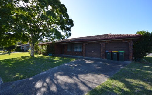 2 Myuna Close, Coffs Harbour NSW