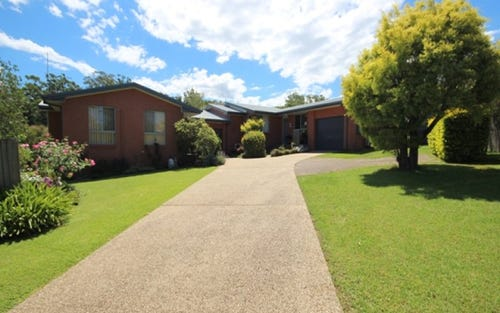 35 Cedar Close, Wauchope NSW 2446