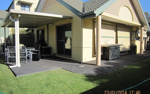 13/5 Tauss Place, Bruce ACT