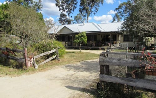 6673 Old Pacific Highway, Smiths Creek NSW 2460