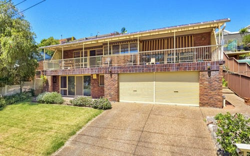 97 Tuggerah Pde, Long Jetty NSW 2261