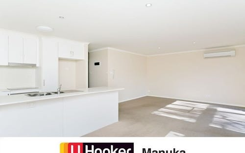 4/37 Ainsworth Street, Mawson ACT