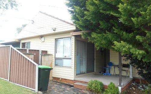 23 Gascoigne Street, Birrong NSW